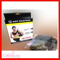 Toko Hot Shapers Neotex Bra (pengencang payudara) di Aceh