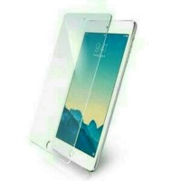 Screen Guard Tempered Glass Anti Gores Evercoss A65 One X Android One