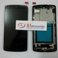 LCD+TOUCHSCREEN+FRAME LG NEXUS 5/D821