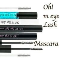[ETUDE HOUSE] Oh! M Eye Lash Mascara