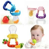 Jual fresh food feeder dot anak bayi baby balita makan buah Murah