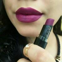 Wet n Wild Megablast lipstik - SUGAR PLUM FAIRY