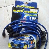 harga Kabel Busi Blue Thunder Made In Usa Utk Kijang 1.5/ 1.8 (bekas) Tokopedia.com