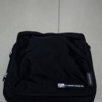 Tas Samsonite Excursion Bag Z34*09053 Original - Black