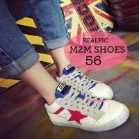 530374_a139361c-8b92-4621-95c6-e74c47fb0d1a Koleksi Daftar Harga Sepatu Kets Casual Wanita Termurah minggu ini