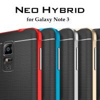 Spigen Neo Hybrid Case for Samsung Galaxy Note 3