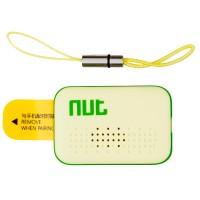 Mini Alarm GPS Tracker Nut Bluetooth Original 100%