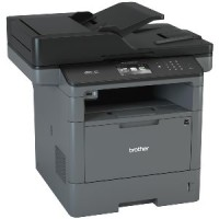 Printer - Brother - MFC-L5900DW