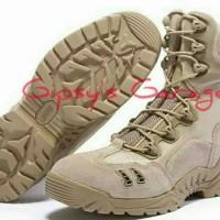 harga Sepatu / Boots Army Tactical Hanagal M*gnum Elite Spider 8.1 Import Tokopedia.com