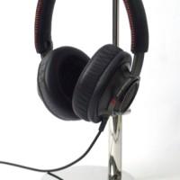 Kei Stainless Headphone Stand