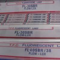 harga Tube lampu TFC 30w Tokopedia.com