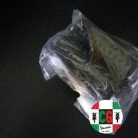 harga Handgrip Piaggio ZIP - Domino Tokopedia.com