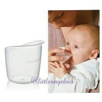 Medela Cup Feeder baby