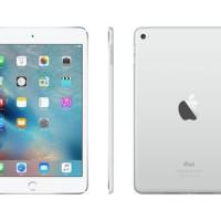 Apple iPad Mini 4 Wifi 16 GB
