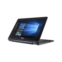 New ASUS VivoBook Flip TP200SA-UHBF-64GB Dark Blue