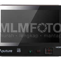 APUTURE VS-1 FINE HD