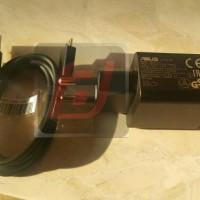 Charger original Asus Zenfone 2 4 5 6 go laser selfie padfone
