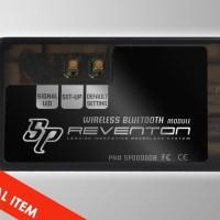 speed passion reventon wireless bluetooth module