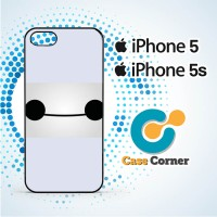 baymax wallpaper Case, Cover, Hardcase Iphone 5, Iphone 5s