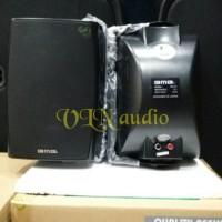 speaker monitor pasif BMB KG 511 ( 5 inch )