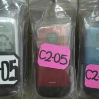 CASING NOKIA C2-05