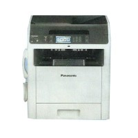 MFP Panasonic DP-MB545