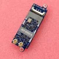 """Airport Wifi Card untuk MacBook Pro 13.3"""" Aluminium A1278"""