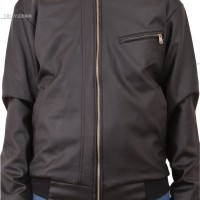 Jaket Alphawear Style