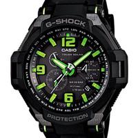 Casio G-Shock G-1400-1A3 Original