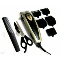 Mesin Cukur Rambut Jing hau / alat pangkas rambut