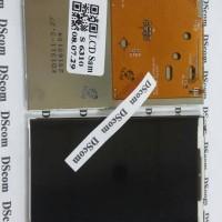 harga Lcd Samsung S6310 S6312 Galaxy Young2 Tokopedia.com