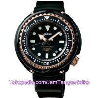 Jam Tangan Seiko SBDX014G Prospex Emperor Tuna 1000M Limite
