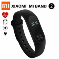 Xiaomi MiBand 2 with OLED display READY STOCK