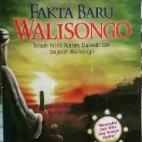 Fakta Baru Wali Songo (Walisongo) - Bisa Gojek / Cod