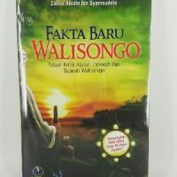 Fakta Baru Walisongo - Telaah Kritis Sejarah Wali Songo