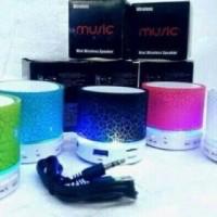 speaker bluetooth s10 murah