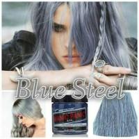 Jual MANIC PANIC CLASSIC- BLUE STEEL Murah
