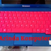 harga Netbook Lenovo S110 Tokopedia.com