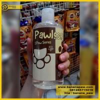harga Shampoo Anjing Pawlosophy Adlt/ Dewasa 500 Ml Tokopedia.com