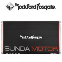 Power Rockford Fosgate PBR500X1