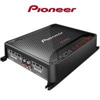 Power Pioneer GM-D8604