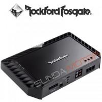 POWER ROCKFORD FOSGATE T1000-1BDCP