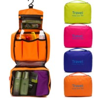 harga CALVIN Tas Travel Mate Kosmetik Organizer Toiletries Toilet Bag Life Tokopedia.com