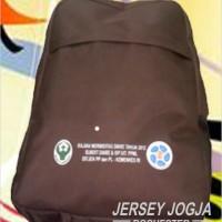 pesan tas seminar kit ransel ( rochester jersey )