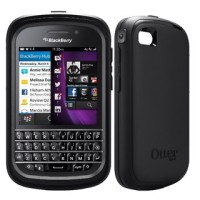 Otterbox Commuter Series Cover Blackberry Q10 Original 100%