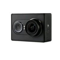 harga BEST SELLER Xiaomi Yi Action Sport Camera Original 100% Tokopedia.com