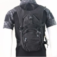 harga Tas Ransel Tactical Army, Sepeda, Cross,Outdor  Include Water Blander Tokopedia.com