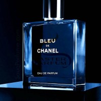 Chanel Blue EDP. ORIGINAL PARFUM 100%
