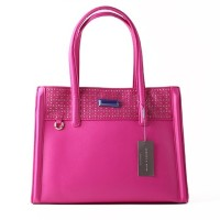 Charles & Keith / Charles And Keith / Branded Bag / Tas Branded / CnK