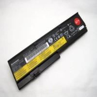 Baterai / Battery Original Lenovo Thinkpad X200 X200s X201 X201s
